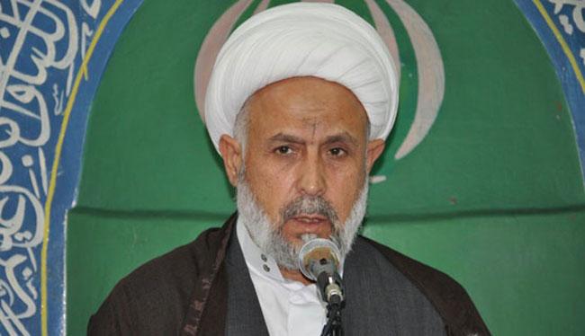 الشيخ-ياسين