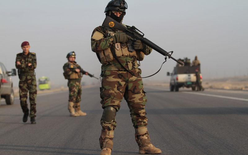 القوات-الامنية-89